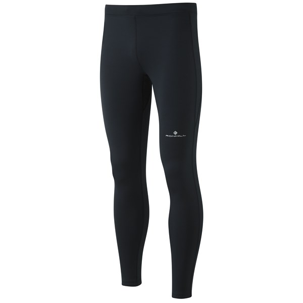 Ron Hill Men's Core Run Tight