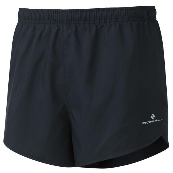 Ron Hill Men's Core Split Short