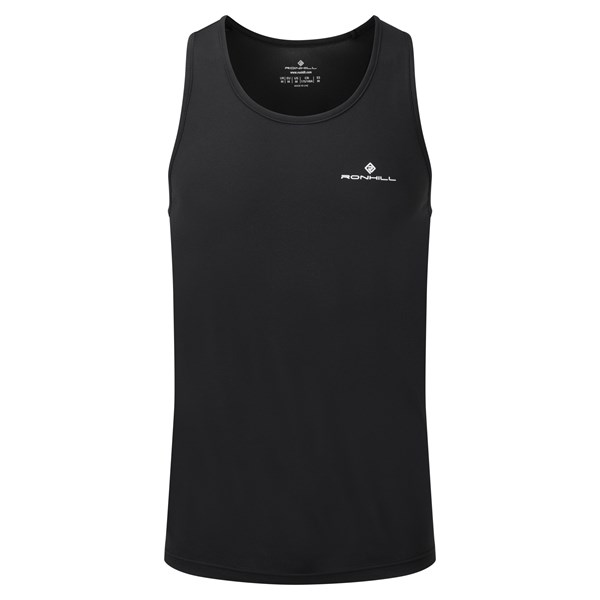 Ron Hill Men's Core Vest