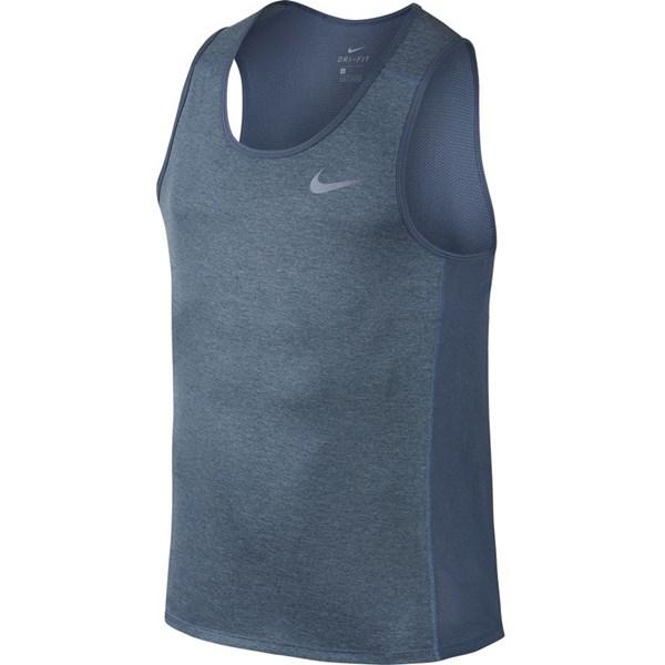 Nike Men's Miler Tank