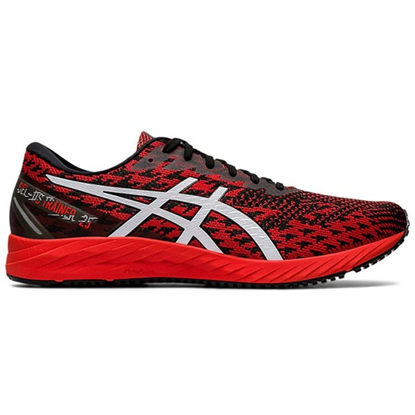 Asics Men's DS Trainer 25