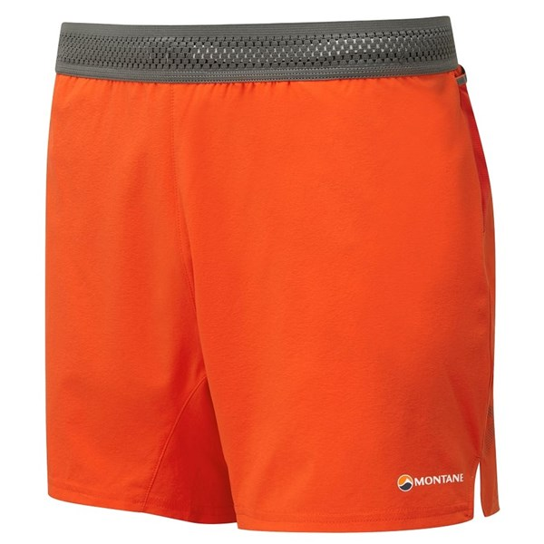 Montane Men's Fang Short