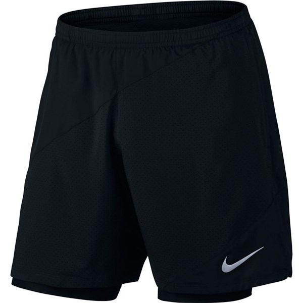 Nike Men's Flex 2 in 1 Short