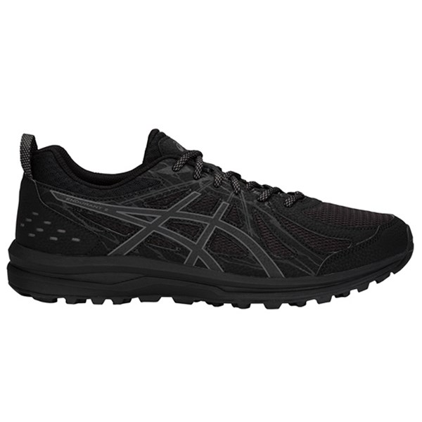 Asics Men's Frequent Trail