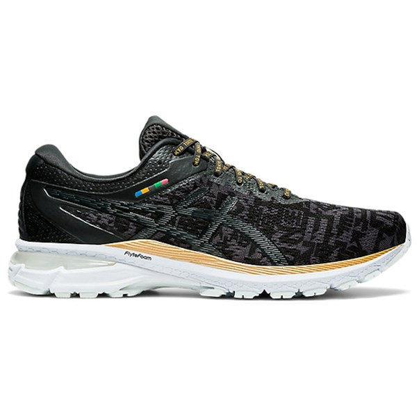 Asics Men's GT 2000 8 (EDO TRIBUTE)