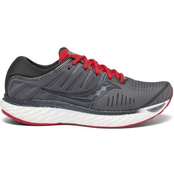 Saucony Men's Hurricane 22