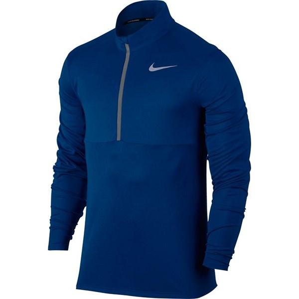 Nike Men's HZ Top