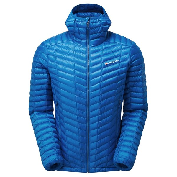 Montane Men's Icarus Lite Jacket