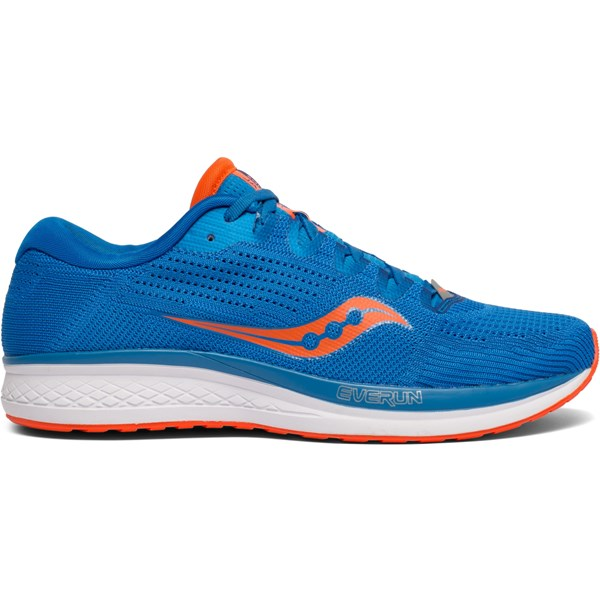 Saucony Men's Jazz 21