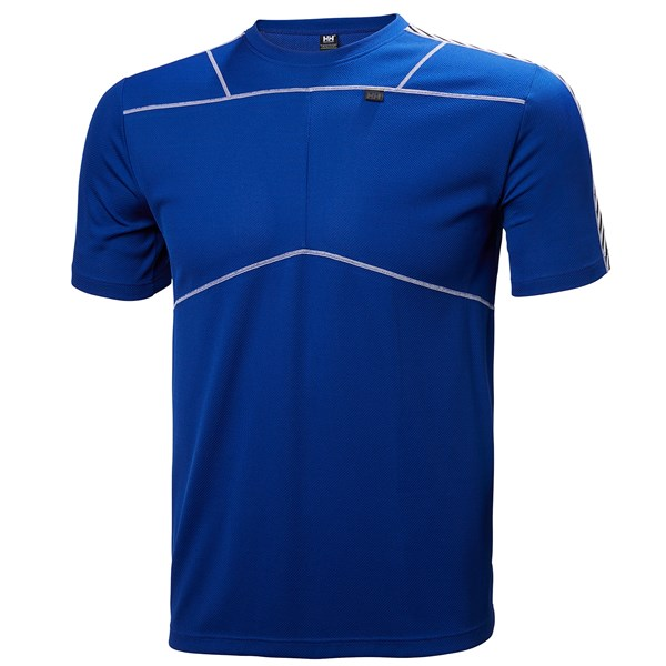 Helly Hansen Men's Lifa Tee