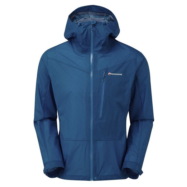 Montane Men's Minimus Jacket