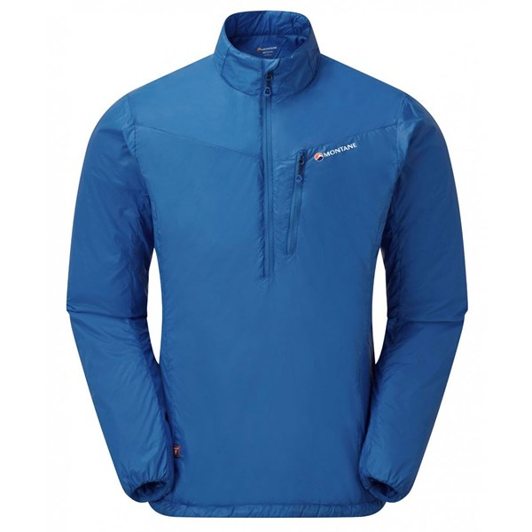 Montane Men's Prism Ultra Pull On