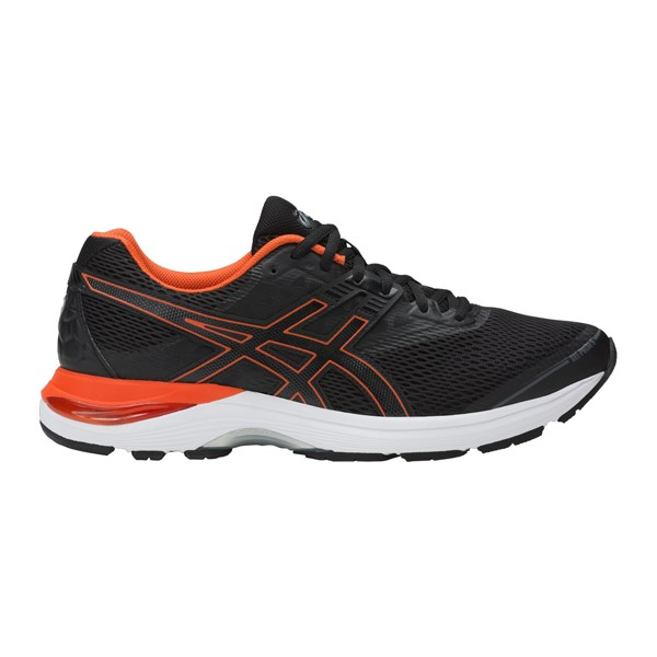 Asics Men's Pulse 9