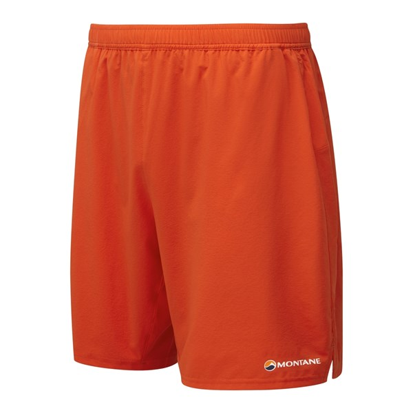 Montane Men's Razor Short