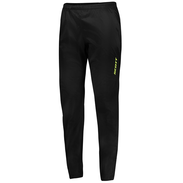 Scott Unisex RC Run Pant