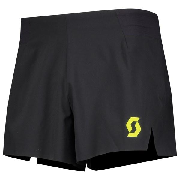 Scott Men's RC Run Split Short