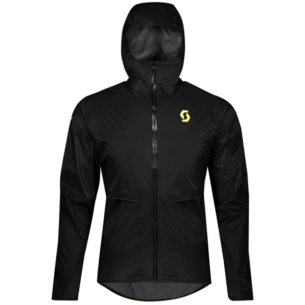 Scott Men's RC Run WP Jacket