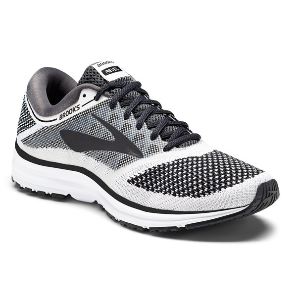 Brooks Men's Revel