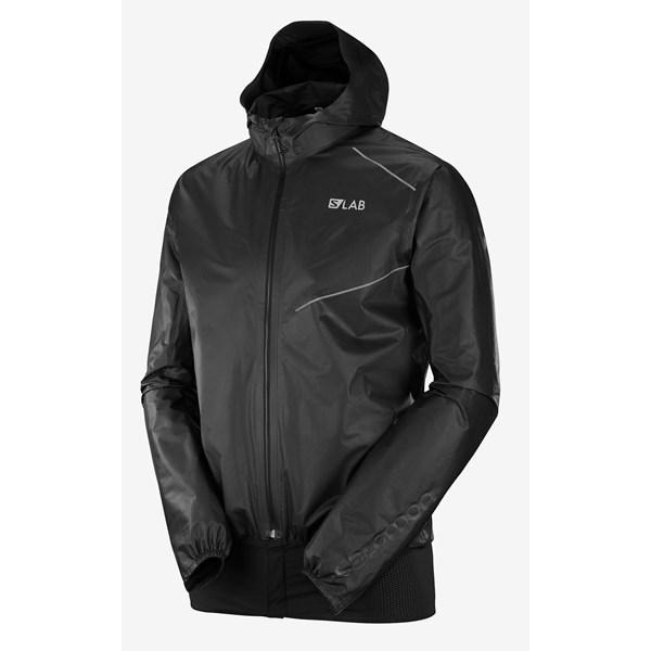 Salomon Men's S-Lab Motionfit 360 Jacket