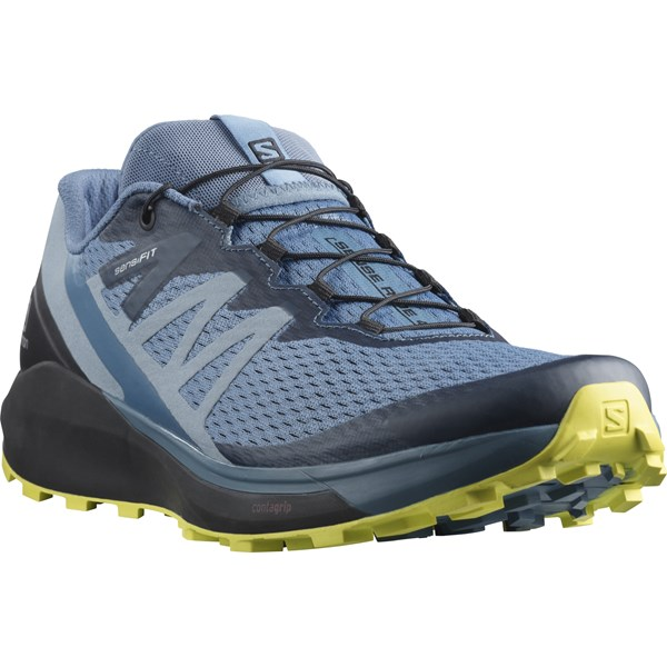 Salomon Men's Sense Ride 4