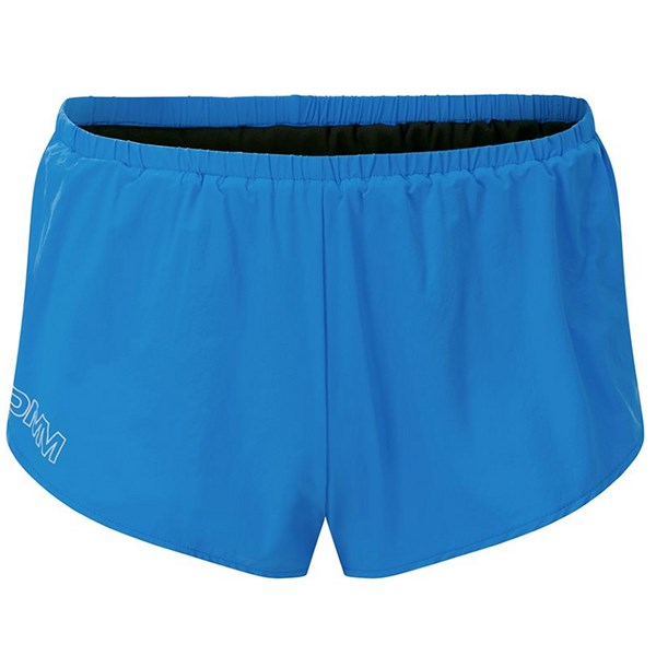 OMM Men's Speed Short