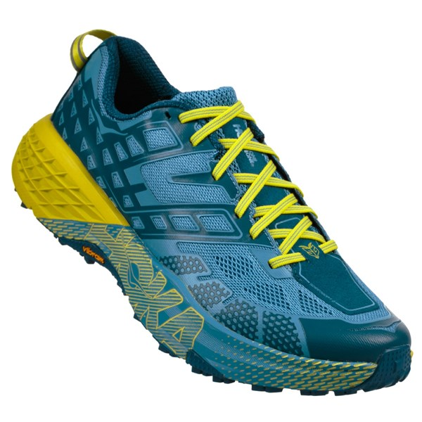 Hoka Men's Speedgoat 2