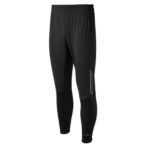 Ron Hill Men's Tech Flex Pant