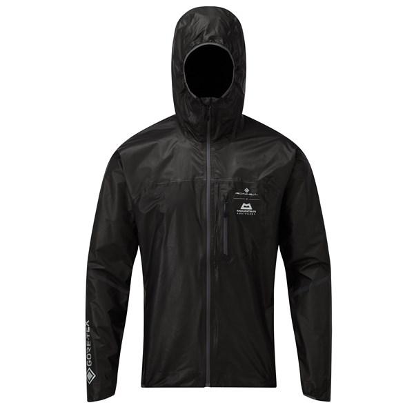 Ron Hill Men's Tech Goretex Jacket