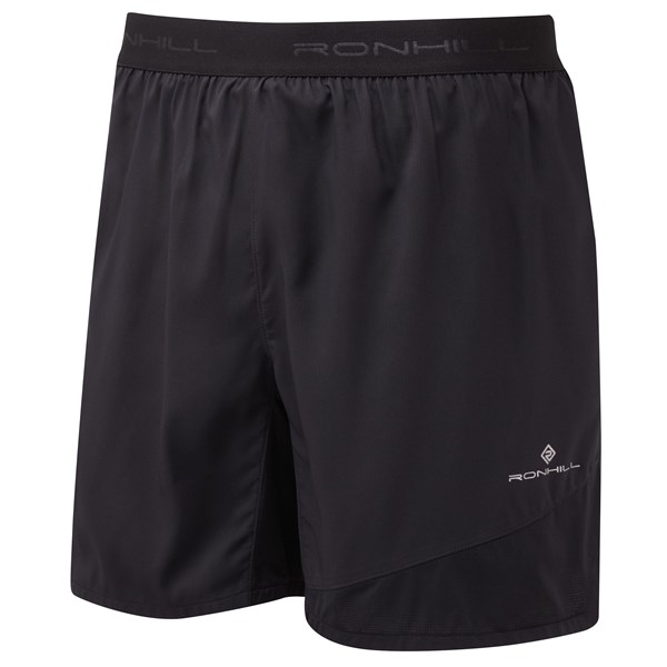 "Ron Hill Men's Tech Revive 5"" Short"