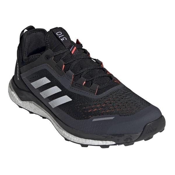 Adidas Men's Terrex Agravic Flow