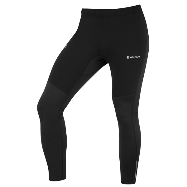 Montane Mens Thermal Trail Tight