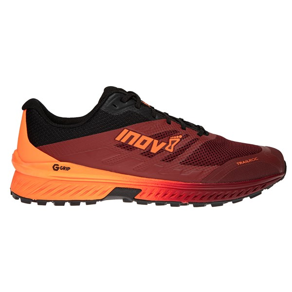 Inov-8 Men's Trailroc G 280