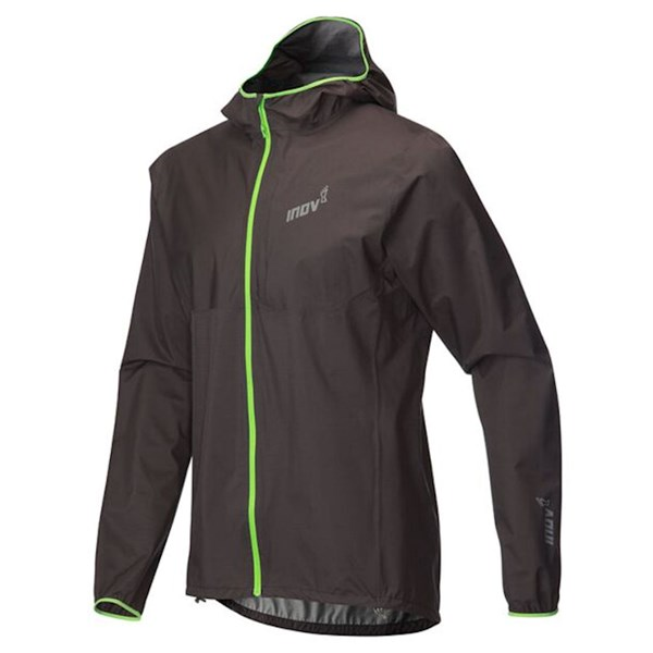 Inov-8 Men's Trailshell FZ