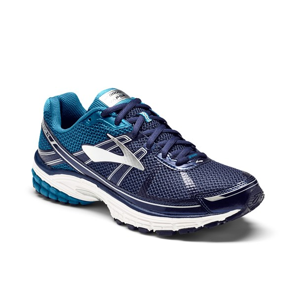 Brooks Men's Vapor 4