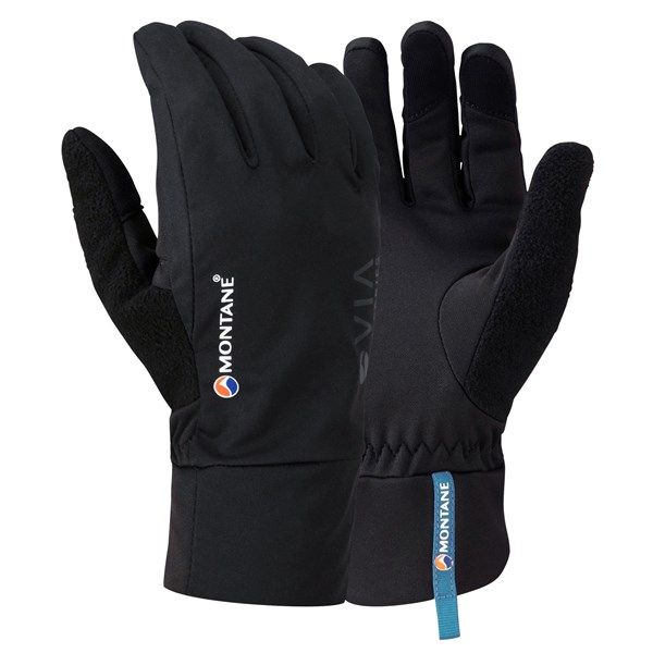 Montane Men's Via Trail Glove