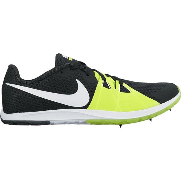 Nike Unisex Rival XC Spike
