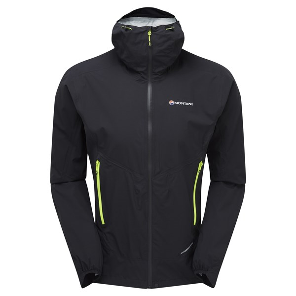 Montane Men's Minimus Stretch Ultra Jacket