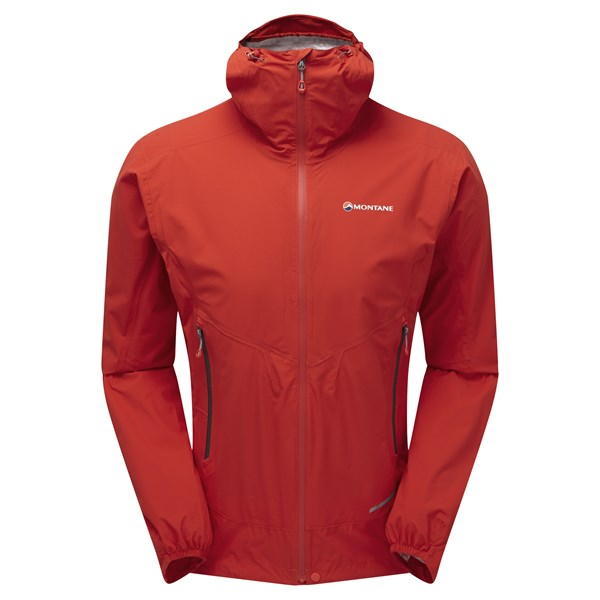 Montane Men's Minimus Stretch Ultra Jacket