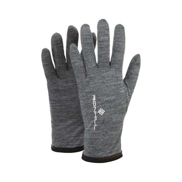 Ron Hill Merino Glove