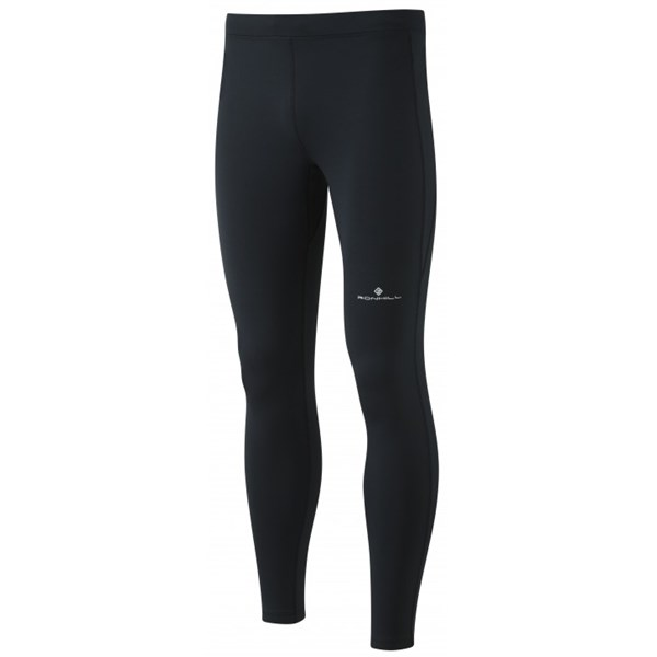 Ron Hill Men's Everyday Run Tight