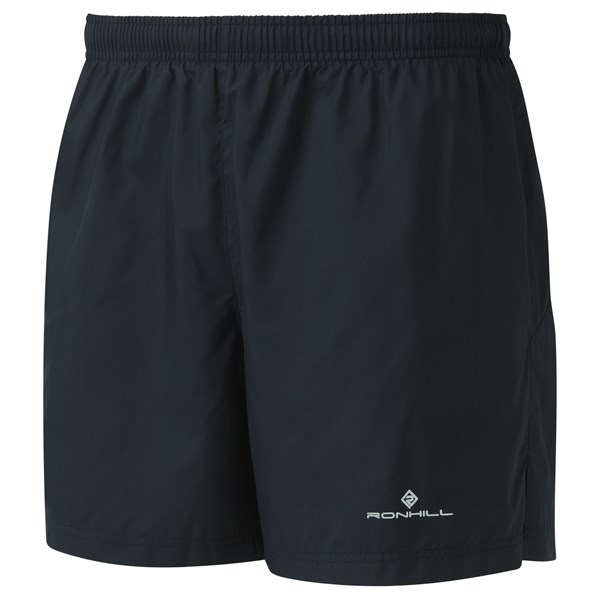 "Ron Hill Men's Everyday 5"" Short"