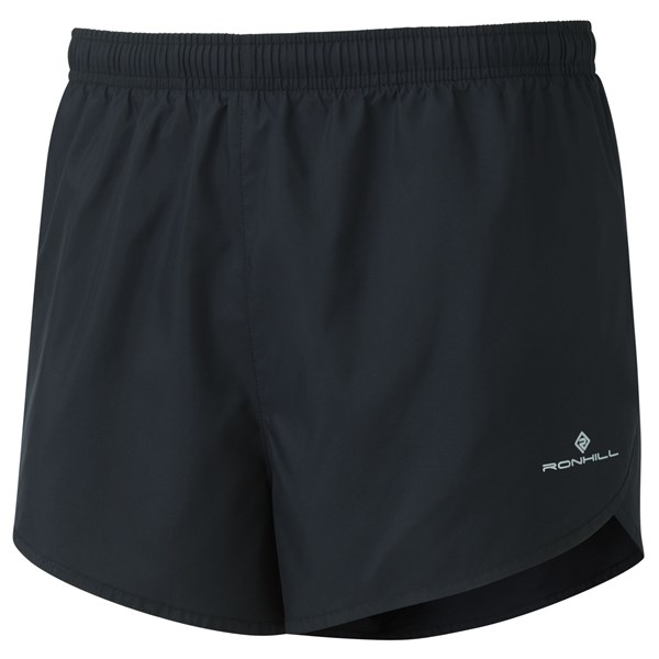 Ron Hill Men's Everyday Split Short