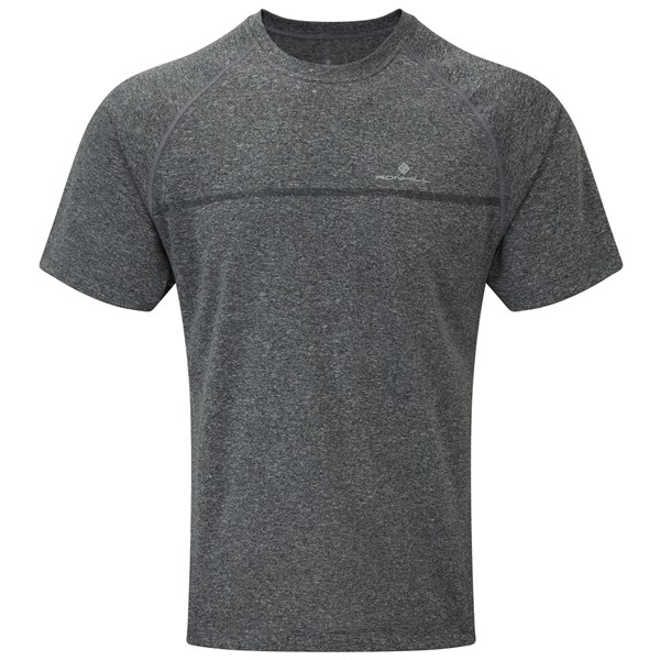Ron Hill Men's Everyday SS Tee