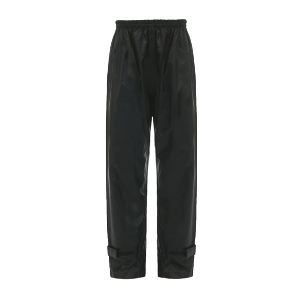 Mac in a Sac Junior Origin Overtrouser