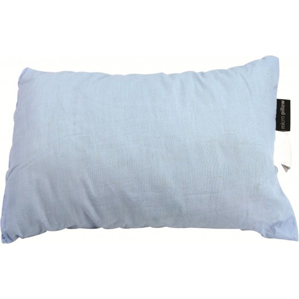 Highlander Micro Pillow