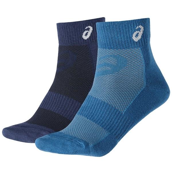 Asics Men's Quarter Sock