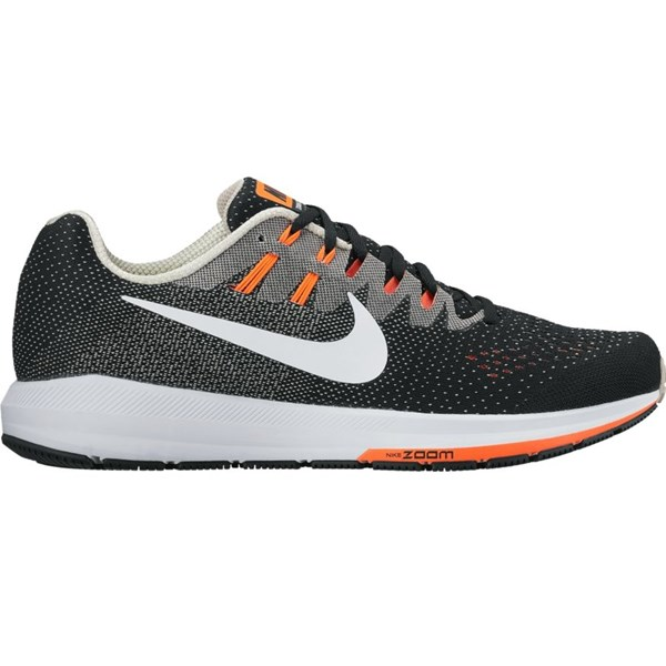 Nike Men's Structure 20