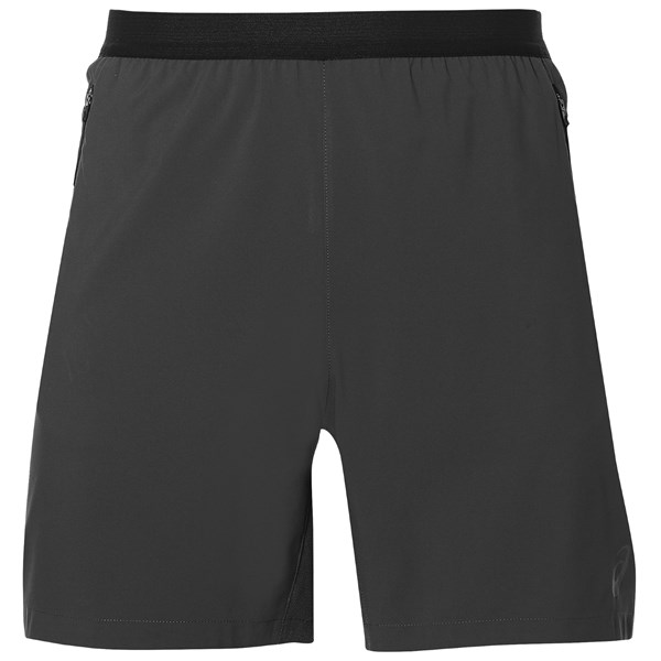 Asics Men's Training Ventilation Short