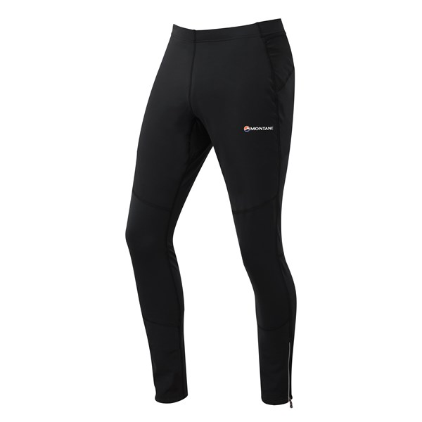 Montane Men's Trail Series Thermal Tight