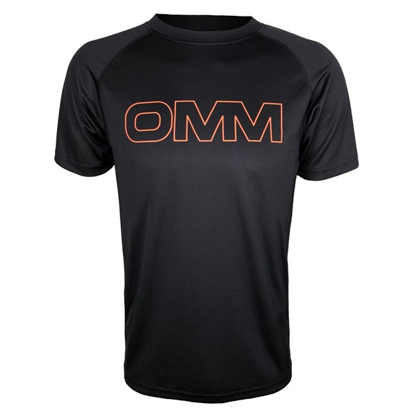 OMM Men's Trail Tee